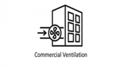 Commercial Ventilation