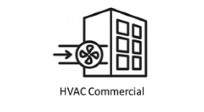 HVAC Commercial