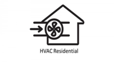 HVAC Residential