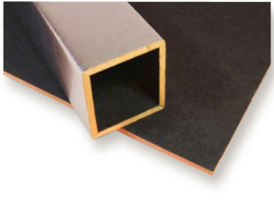 Ductboard Product pic 2