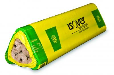 Geyser Pipe Insulation