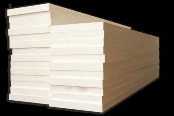 Sagex eps flame retardant foam insulation for buildings - Polystyrene insulation step by step ...