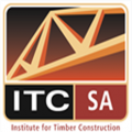 Institue for Timber Construction